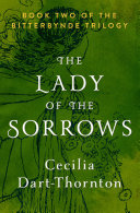 The Lady of the Sorrows Pdf