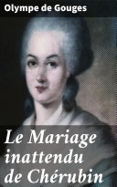 Pdf Le Mariage inattendu de Chérubin Telecharger