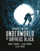 Voyages in the Underworld of Orpheus Black Pdf/ePub eBook