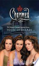 House of Shards
