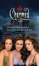House of Shards ebook