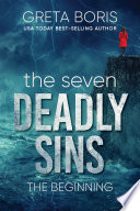 The Seven Deadly Sins : The Beginning