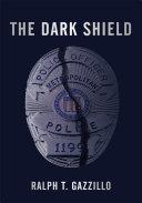 The Dark Shield Pdf/ePub eBook