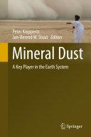 Mineral Dust [Pdf/ePub] eBook