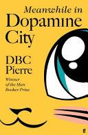 Pdf Untitled Dbc Pierre Book 4