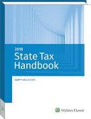 State Tax Handbook  2018