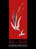 Art of the Spirit