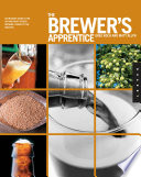 The Brewer S Apprentice Book PDF