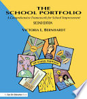 The School Portfolio