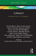Turnout! [Pdf/ePub] eBook