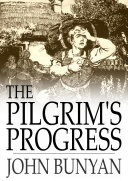The Pilgrim's Progress Pdf/ePub eBook