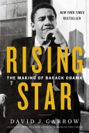 Rising Star Pdf/ePub eBook