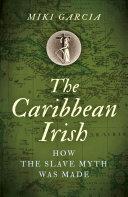 The Caribbean Irish