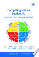 Competing Values Leadership