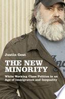 The New Minority