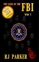 Pdf Top Cases of the FBI