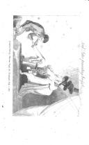 126. oldal
