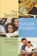 The Secret of Natural Readers