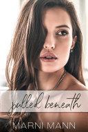 Pulled Beneath Pdf/ePub eBook