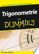 Trigonometrie für Dummies