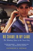 No Shame in My Game Pdf/ePub eBook