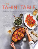 The Tahini Table