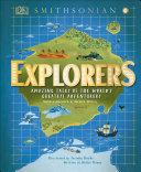 Pdf Explorers Telecharger