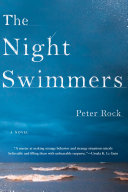 Pdf The Night Swimmers Telecharger