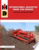 International Harvester, Hough and Dresser