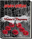 Seven Sisters [Pdf/ePub] eBook