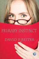 Primary Instinct [Pdf/ePub] eBook