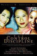 The Control Discipline