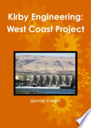 Kirby Engineering: West Coast Project