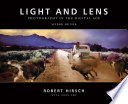 Light And Lens PDF