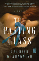 The Parting Glass Pdf/ePub eBook