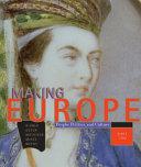 Making Europe Book PDF