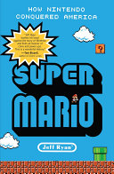 Super Mario Pdf/ePub eBook