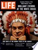 11 mag 1962