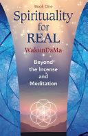 Spirituality for Real