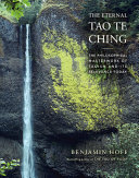 The Eternal Tao Te Ching Book