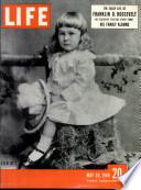 30 Մայիս 1949