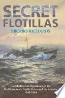 Secret Flotillas