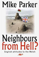 Neighbours from Hell Pdf/ePub eBook