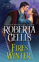 Fires of Winter [Pdf/ePub] eBook