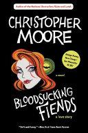 Bloodsucking Fiends ebook