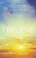 Pdf I Believe
