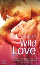 WILD LOVE ebook
