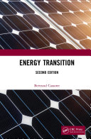 Pdf Energy Transition Telecharger