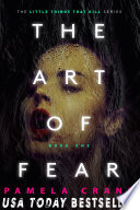The Art of Fear Book