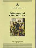 Epidemiology of Childhood Cancer
